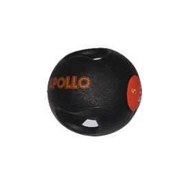 Double Grip Medicine Ball 5kg