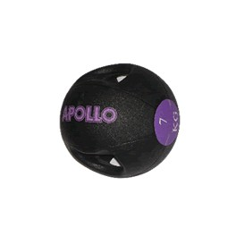 Double Grip Medicine Ball 7kg